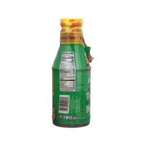 Praline Honey Nutrition