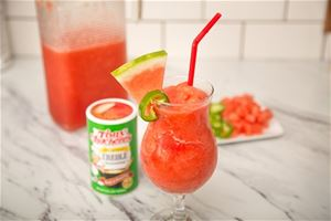 Chachere Daiquiri