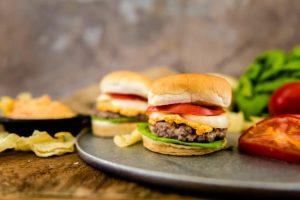 Zesty Pimento Cheeseburger 2